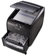 Micro cut, strip cut or cross cut? Which shredder offers the security to meet your needs.  Our shredder buying guide helps you find the right solution.