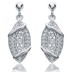 Elegance visibile Earrings Trendy Fashion, Drop Earrings, Elegant, Jewelry, Style, Classy, Swag, Jewlery, Jewerly