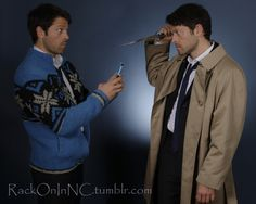 i love the story of this photi op.   this was my labor of love at NashCon, and what I have been eagerly awaiting my jpegs to put together. I planned ahead, emailed and talked to Chris about it beforehand, slipped Misha a note during...