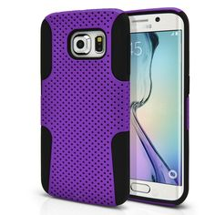 Galaxy S6 Edge silicone case. Check MagicMobile store on Rooel!  #Rooeldeals #deal #mmcus