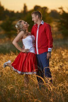 Az árvalányhaj meséje - Esküvői fotós, Esküvői fotózás, fotobese Weddings, Style, Fashion, Swag, Moda, Fashion Styles, Wedding, Fashion Illustrations, Marriage
