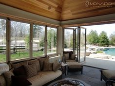 wall of sliding doors - Google Search
