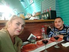 Aramara Almeria Alcoholic Drinks, Wine, Mexican Meals, Centre, Events, Liquor Drinks, Alcoholic Beverages, Liquor
