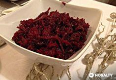Cékla chutney Baklavaria konyhájából Chutney, Beef, Vegan, Healthy, Recipes, Food, Meat, Eten, Chutneys
