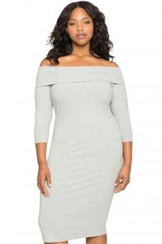 36 Best 3X Dresses images  f9f197a178c2
