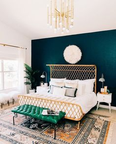 bedroom paint color trends for 2017 paint colors design and juju hat - Ideas Bedroom Design
