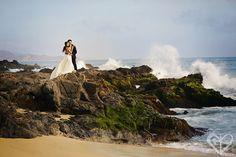 Mexico destination wedding   CHRIS+LYNN Photographers