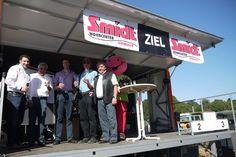 Smidt Seifenkistencup 2012