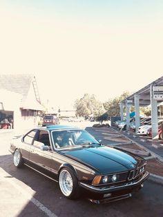 BMW Nouvelle série 5 E60 E61 Dash cover trim panel noir seulement Adapté avec CCC