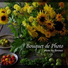 Bouquet de Photo 130701