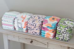 $80/month for 6 packs of diapers and 4 packs of wipes.  Free shipping!  Recurs monthly; cancel any time.