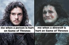 "100 ""Game Of Thrones"" Memes That Will Keep You Laughing For Hours"