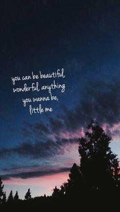 Você pode ser lindo,maravilhoso tudo o que quer ser meu pequeno!