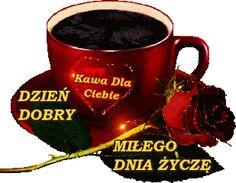 Good Morning, Mugs, Tableware, Disney, Funny, Quotes, Buen Dia, Dinnerware, Bonjour