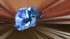 slugterra return of the elementals DVD | Size of this preview: 640 × 360 pixels . Other resolutions: 320 ...