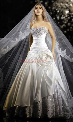 28 Best Wedding Dresses images  59e63461d962