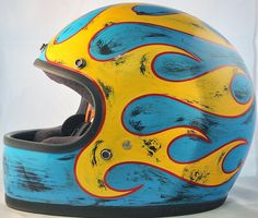 Available now at http://www.crownhelmets.co/ Check out more pics here:http://bit.ly/1LyX05D