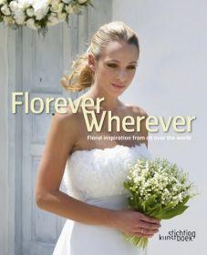 Florever Wherever One Shoulder Wedding Dress, Wedding Dresses, Fashion, Bride Dresses, Moda, Bridal Gowns, Fashion Styles, Wedding Dressses