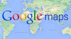 Savez-vous qu'il est possible d'utiliser Google Mapssans connexion sur iPhoneet Android ? Eh oui, c'est bon à savoir ! Surtout quand on part en vacances à l'étranger. Ça évi