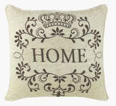 Image result for cream cushion