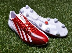premium selection a7995 55030 New Adidas F50 adIZero Messi Messi Cleats, Messi Soccer, Messi 10, Soccer  Cleats