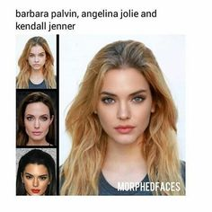 WOW pic credits : @morphedfaces #kendalljenner #barbarapalvin #angelinajolie #kyliejenner #kimkardashian #khloekardashian #kourtneykardashian #krisjenner #caitlynjenner #kanyewest #kuwtk #haileybaldwin #gigihadid #caradelevingne #justinbieber #demilovato #selenagomez #kengi #cake #jendall #hendall #zigi #model #love #harrystyles #louistomlinson #liampayne #niallhoran #zaynmalik #1d
