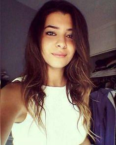 Bahar Gobel (@bahargobel_) • Instagram-Fotos und -Videos