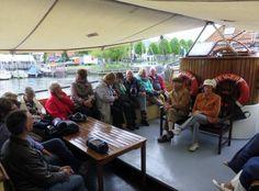 http://www.medemblikactueel.nl/mantelzorgers-te-gast-bij-de-delta-lloyd-regatta-medemblik/