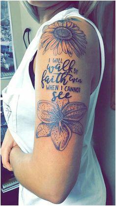 tattoos for women meaningful ~ tattoos . tattoos for women . tattoos for women small . tattoos for guys . tattoos for moms with kids . tattoos for women meaningful . tattoos with meaning . tattoos for daughters 27 Tattoo, Piercing Tattoo, Get A Tattoo, Tattoo Forearm, Tattoo Fonts, Agape Tattoo, Tattoo Guys, Wrist Tattoos, Tatuaje Cover Up