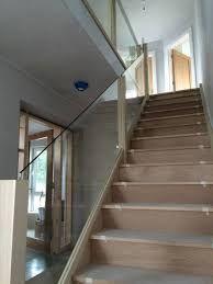 Easy staircase design