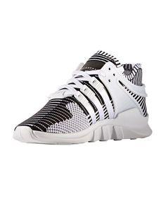 adidas Originals Equipment Support ADV Sneaker DEUTSCH On