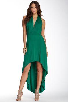 Tart Infinity Hi-Lo Dress