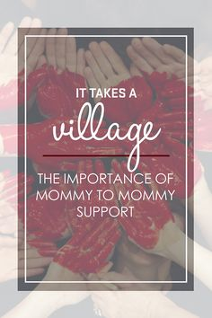 Let's support each other by helping out each others kids and providing other mommies with kind and helpful advice. Read on to see why supporting each other is crucial and the best ways to support other mommies like yourself! Raising Godly Children, Every Mom Needs, Feeling Excited, Best Blogs, Feeling Overwhelmed, Happy Kids, New Moms, Parenting Hacks, Encouragement