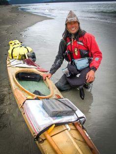 Kayak Boats, Canoe And Kayak, Kayak Fishing, Canoes, Sea Kayak, Fishing Rods, Kayaking Outfit, Kayaking Gear, Kayak Camping
