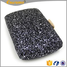 d0ea64652e Shiny New Luxury Diamante Clutch Bag Noble For Girls Styling Blank Bags -  Buy New Luxury Diamante Clutch Bag,Noble Clutch Bag For Girls,Styling Blank  Clutch ...