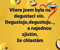 Haha, Jokes, Facebook, Funny, Design, Husky Jokes, Ha Ha, Memes, Chistes
