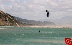 Switch Kites - Combat2  #Kitesurfing #Kiteboarding #SwitchKites #Combat2 Kitesurfing, Competition, Travel, Viajes, Destinations, Traveling, Trips