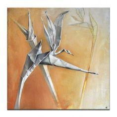 44 Olena Kosenko Ideas Artist Lane Painting Painting Prints