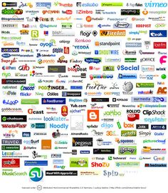 11 Tools for the 21st Century Learner: Tool #5: Producing with Web 2.0 Tools