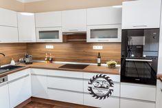 Kitchen Room Design, Condo Kitchen, Best Kitchen Designs, Kitchen Cabinet Design, Farmhouse Kitchen Decor, Modern Kitchen Design, Kitchen Layout, Kitchen Colors, Home Decor Kitchen