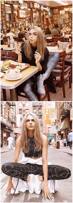 Find More at => http://feedproxy.google.com/~r/amazingoutfits/~3/AAq7m5VpEW4/AmazingOutfits.page