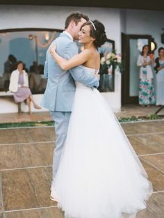 Youtube stars colleen ballinger and joshua evans wedding by britta marie photography film wedding photographer_0059