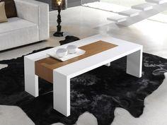 #mesa de centro #decoracion