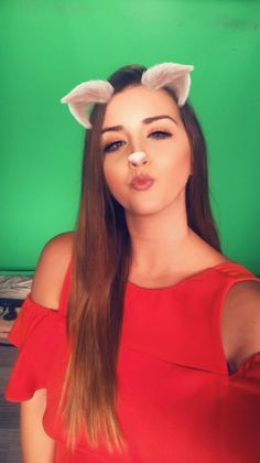 Ashley Lapadula #AshleyLapadula #Univision #Univision23 #news #reporter