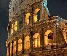 colosseum-italy