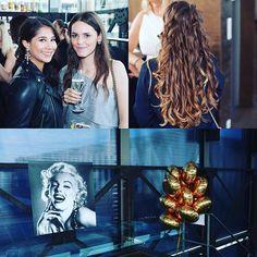 """Gestern Abend fand das """"Hollywood Glam"""" Presse-Event von unserem Kunden @babyliss_switzerland in Zürich in der Nietturm Bar statt. Wir danken allen Journalisten und Bloggern für den tollen Abend. 💕 . . Was wir tun: . Wir machen aus Mücken Elefanten, müssen dafür aber weder etwas aufbauschen, noch hochspielen. Jedes Produkt, jede Marke und jeder Mensch hat eine Geschichte, die es zu erzählen lohnt. Man muss sie nur finden. Man muss wissen, wann eine Geschichte eine Geschichte ist und wie man… Hollywood, Crown, Events, Bar, Instagram Posts, Fashion, Elephants, History, Knowledge"""