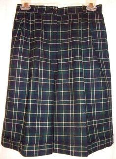 Men's Clothing Enthusiastic Bcg Mens Gray Purple Stripe Athletic Cotton Blend Shorts Sz L Elegant And Sturdy Package