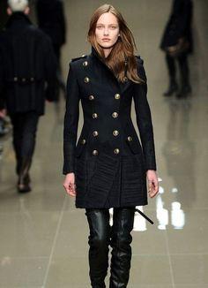 Женские пальто - весна 2017 (88 фото): женские, российских производителей, модные тенденции, стеганые, короткие, фасоны