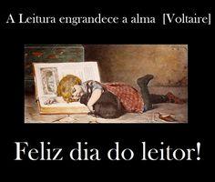 ALEGRIA DE VIVER E AMAR O QUE É BOM!!: DIÁRIO ESPIRITUAL #07 - 07/01 - O Guru