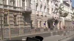 Lwów (Lviv)